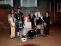 Hochzeit, Pennewitz