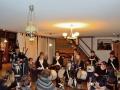 Schottischer Abend, Waltersdorf