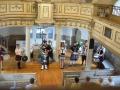 schottisches Konzert - Gamstädt