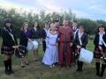 Hochzeit - Niederdorla