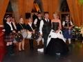 Hochzeit - Auerstedt