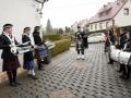 80. Geburtstag - Eisenach