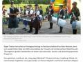 Familienfest - Wutha-Farnroda