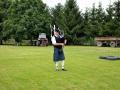 6. Highland Games, Lauchröden, 2012